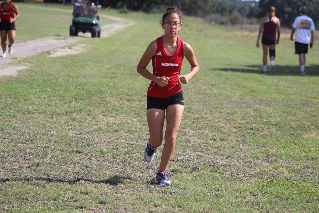cross_country_district 029