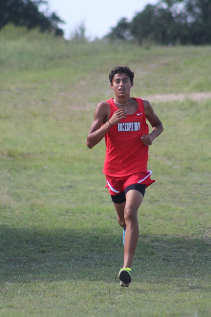 cross_country_district 046