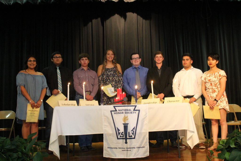 NHS_INDUCTION 037